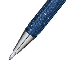Pentel Touch Sign Pen Negro