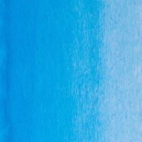 Antiktusche 420 azul senegal