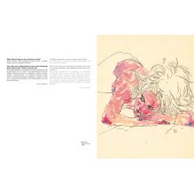 Acuarela japonesa Kuretake caja de 18