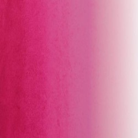 Acuarela en tubo Tono de rojo cadmio oscuro