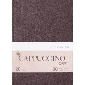 Cappuccino Book