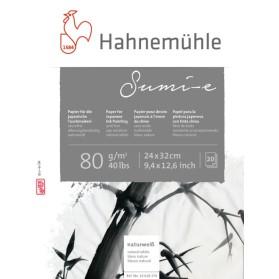 Hahnemühle Sumi-e