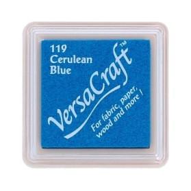 Versacraft 119 Cerulean Blue