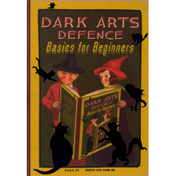 Dark arts defence for...