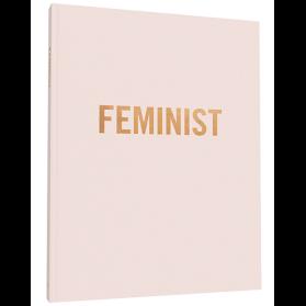 Cuaderno Feminist