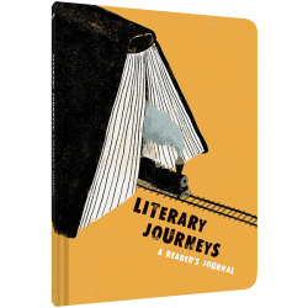 Literary Journeys: A...