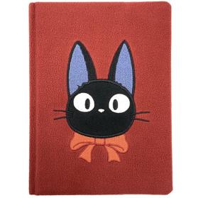 Cuaderno Kiki