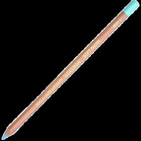 Pastel Gioconda Azul Hielo