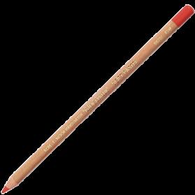 Pastel Gioconda Rojo