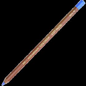 Pastel Gioconda Azul cobalto