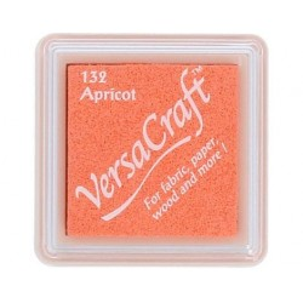Versacraft Apricot