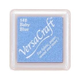 Versacraft Baby Blue