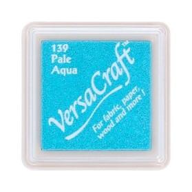 Versacraft Pale Aqua