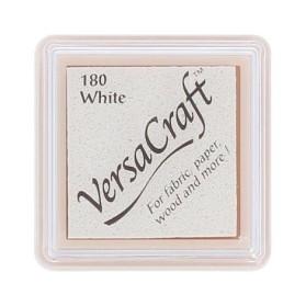 Versacraft 180 White