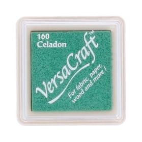 Versacraft 160 Celadon
