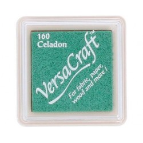 Versacraft Celadon