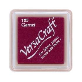 Versacraft Garnet