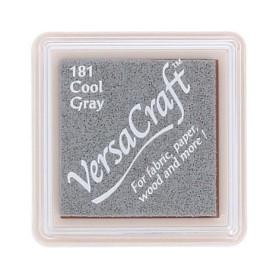 Versacraft Cool Gray