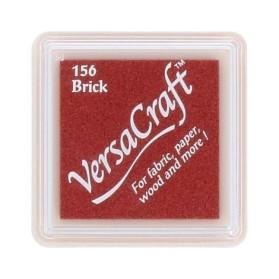 Versacraft Brick