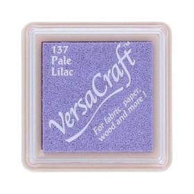 Acuarela Finetec Copper Pearl (Shimmer)