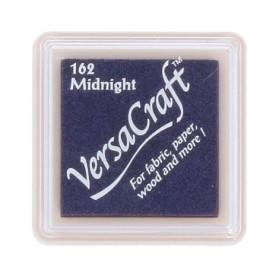 Versacraft Midnight