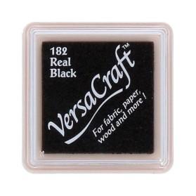 Versacraft 182 Real Black