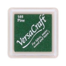 Versacraft Pine