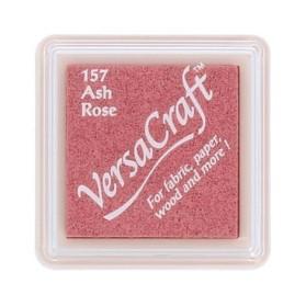 Versacraft Ash Rose