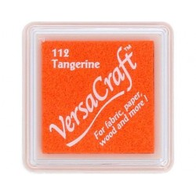 Versacraft 112 Tangerine