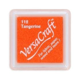 Versacraft Tangerine