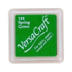Versacraft 122 Spring Green