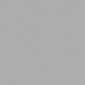 Recarga Copic W5 Warm Gray 5