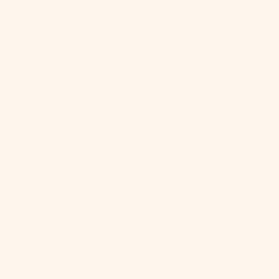 Recarga Copic E41 Pearl White