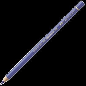 Polychromo 120 Azul ultramar