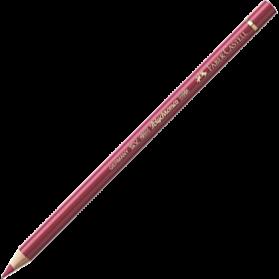 Polychromo 127 Carmin rosa