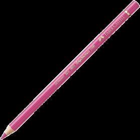 Polychromo 128 Rosa purpura...