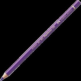 Polychromo 136 Violeta púrpura