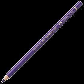 Polychromo 137 Violeta azulado
