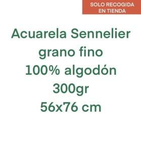 Sennelier Fino 300gr 56x76cm