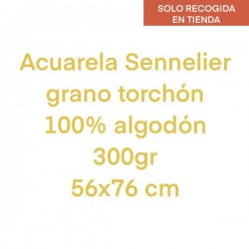 Sennelier Torchón 300gr...