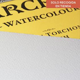 Arches Torchón 300gr 56x76cm