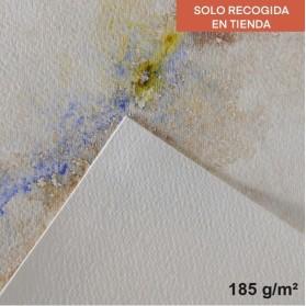 Montval Fino 185gr 50x65cm