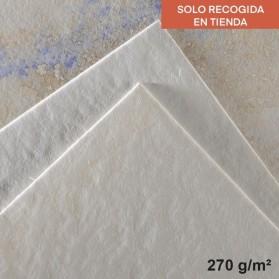 Montval Grueso 270gr 50x65cm
