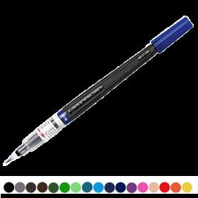 Pentel Color Azul
