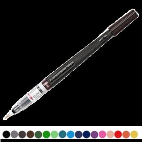 Pentel Color sepia