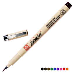 Lápiz Palomino Blackwing pearl