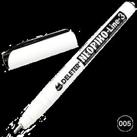 Neopiko Line-3 005 Negro