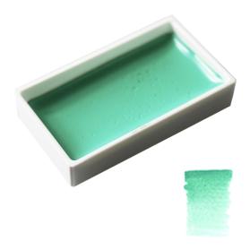 Gansai Tambi 50 Pale Aqua