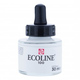 Ecoline 100 White
