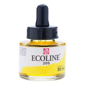 Ecoline 205 Lemon Yellow